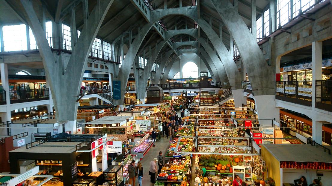 Zakupy we Wrocławiu – Fabryczna z najlepszą ofertą