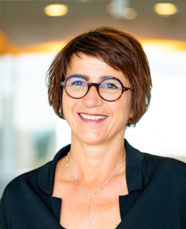 Un nouveau vent souffle sur le marché belge de l'Executive Search et du Leadership Consulting : une femme Managing Partner, portée par des ambitions fortes
