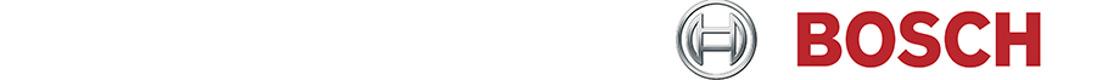 Infratech 2017 - Slimme infrastructuurtoepassingen van Bosch