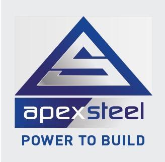 EXHIBITOR PRESS RELEASE - APEX STEEL LTD