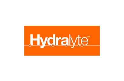 Hydralate