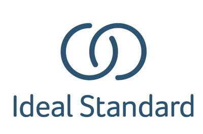 Ideal Standard espace presse