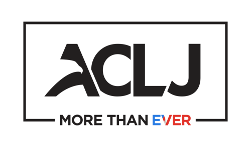 ACLJ Joins 19 U.S. Senators and 55 U.S. Representatives in Stand Against the Unconstitutional Ban on States Lowering Taxes
