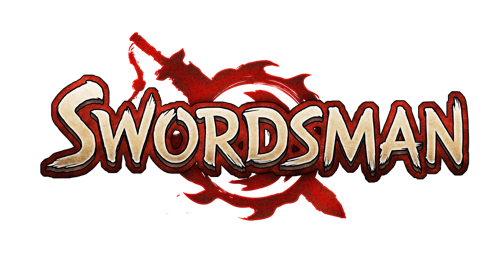 Preview: Martial Arts MMORPG Swordsman Now Available on Steam