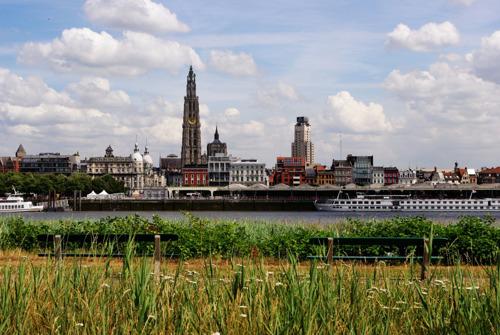 Whyte Corporate Affairs opent tweede kantoor in Antwerpen