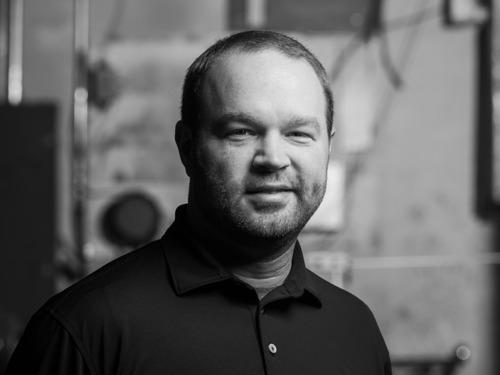 Chris Fletcher toma las riendas como maestro destilador de Jack Daniel's