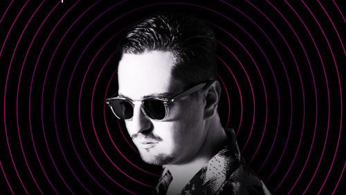 One World Radio invites Robin Schulz for this week's Tomorrowland Friendship Mix