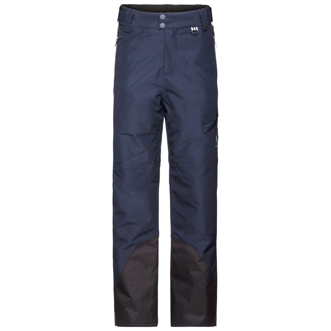 Airstream Ice Sailing pants - Goretex Capsule €399,95