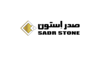 EXHIBITOR INTERVIEW: SADR STONE