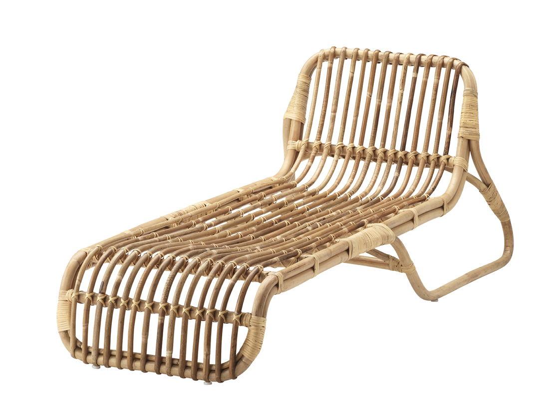 JASSA fauteuil confort €99,90