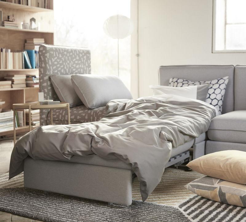 IKEA_VALLENTUNA_€860,-