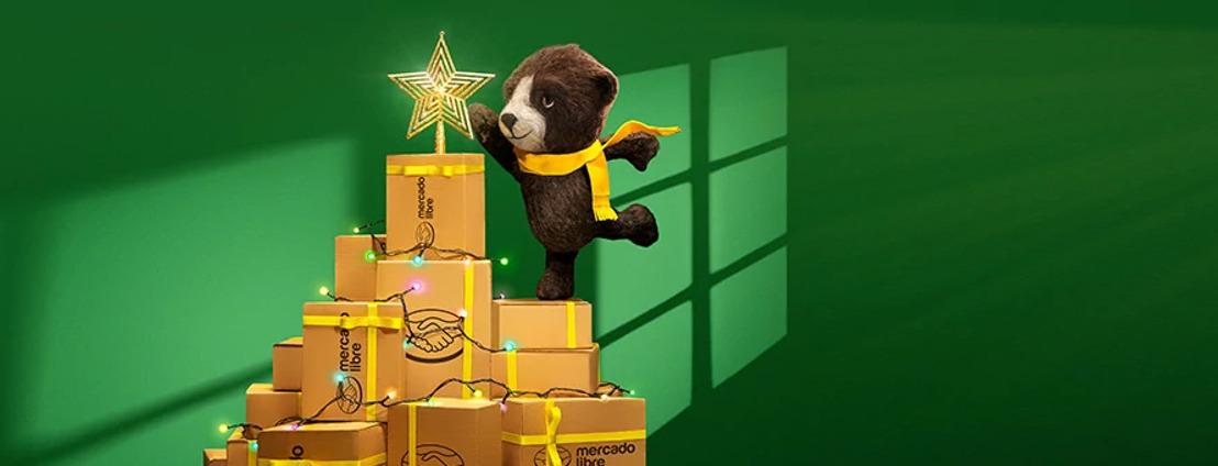 Aunque usted no lo crea, los mexicanos son los que más anticipan las compras navideñas en América Latina