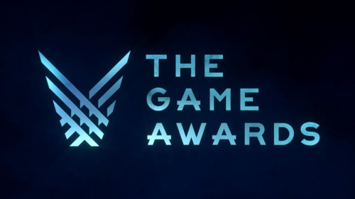 The Game Awards – live auf Twitch!