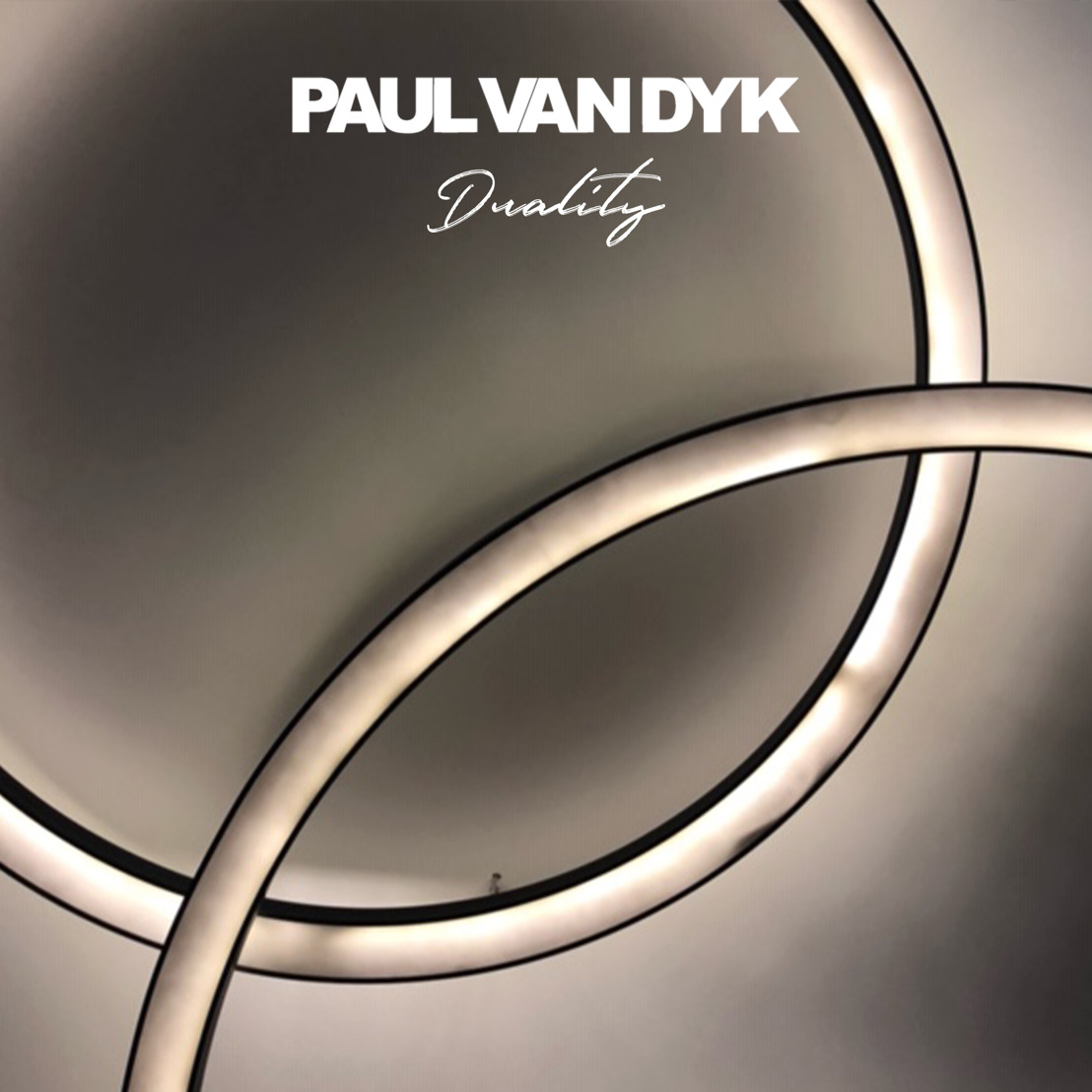 Paul van Dyk Releases New Single: Duality