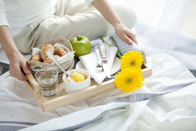 09_colazione hotel