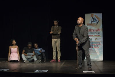 A scene from Dear Oliver Tambo, pic Jan Potgieter (2)_result