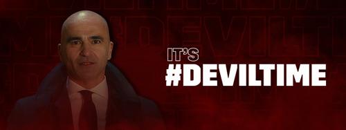 L'URBSFA diffuse chaque matin l'actualité des Diables grâce à #DEVILTIME Daily via l'application RBFA