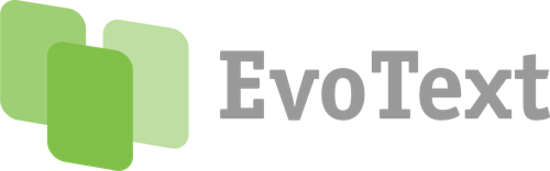 EvoText Enters Partnership with Instructure