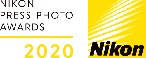 Finalisten Nikon Press Photo Awards 2020 bekend