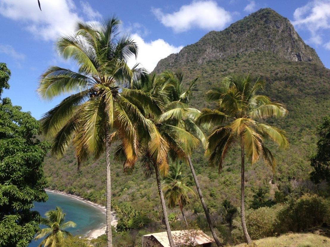 OECS delivers Community-based Tourism Training