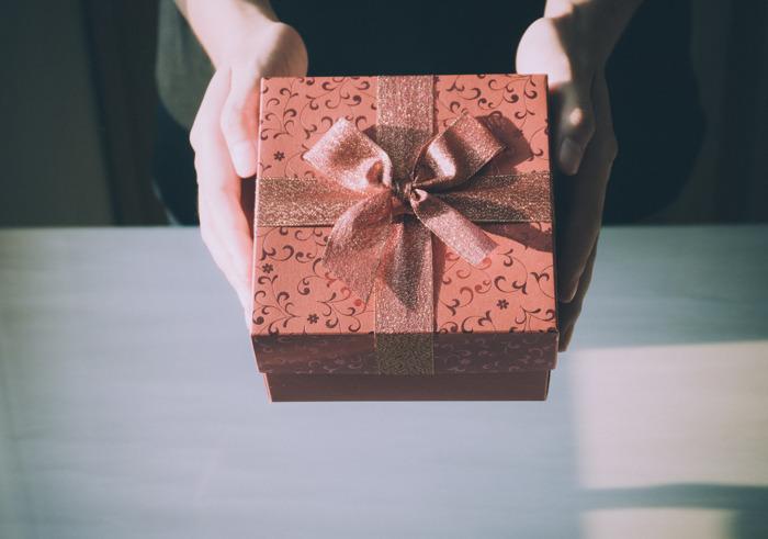 Este San Valentín, el amor más incondicional y generoso es el tuyo. Celébralo con tres autorregalos