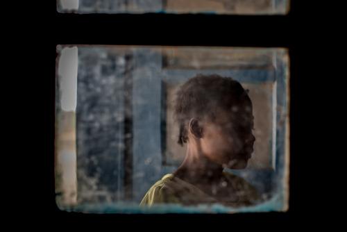 República Democrática del Congo: MSF pide que la violencia sexual sea considerada una emergencia