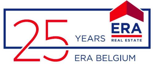 ERA Belgium viert 25 jaar jubileum en reikt meer dan 60 Awards uit