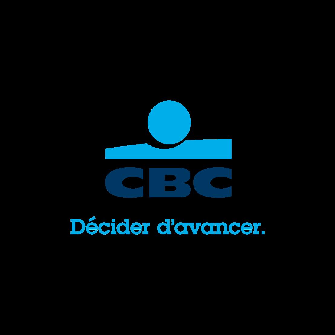 Logo CBC Banque & Assurance