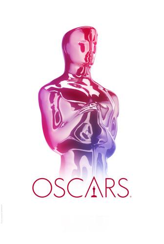 ZES telt vanaf morgen af naar de OSCARS© met 9 Oscarwinnende films