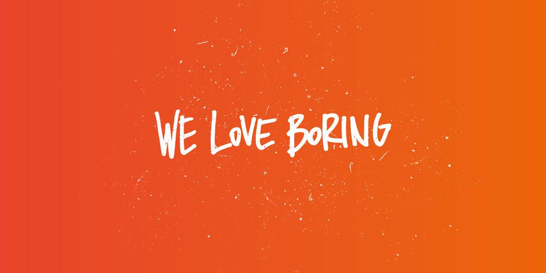 Good news for B2B brands: ARK Communication is evolving into ARK BBN