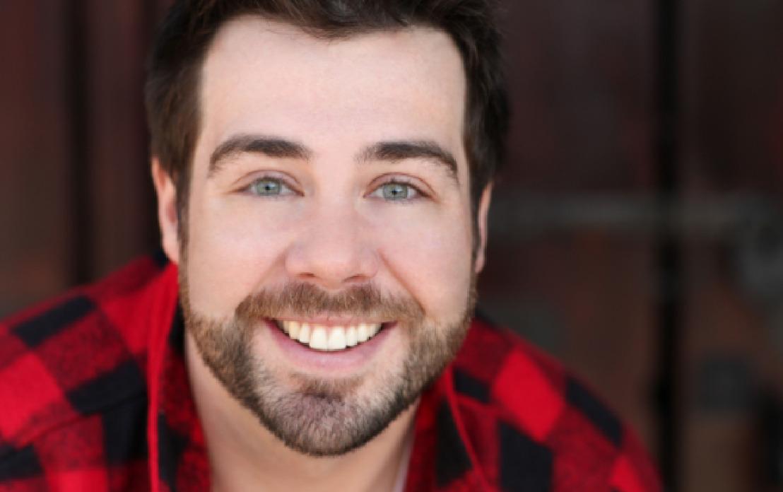 Joe Doyle To Host AfterBuzz TV Episodes