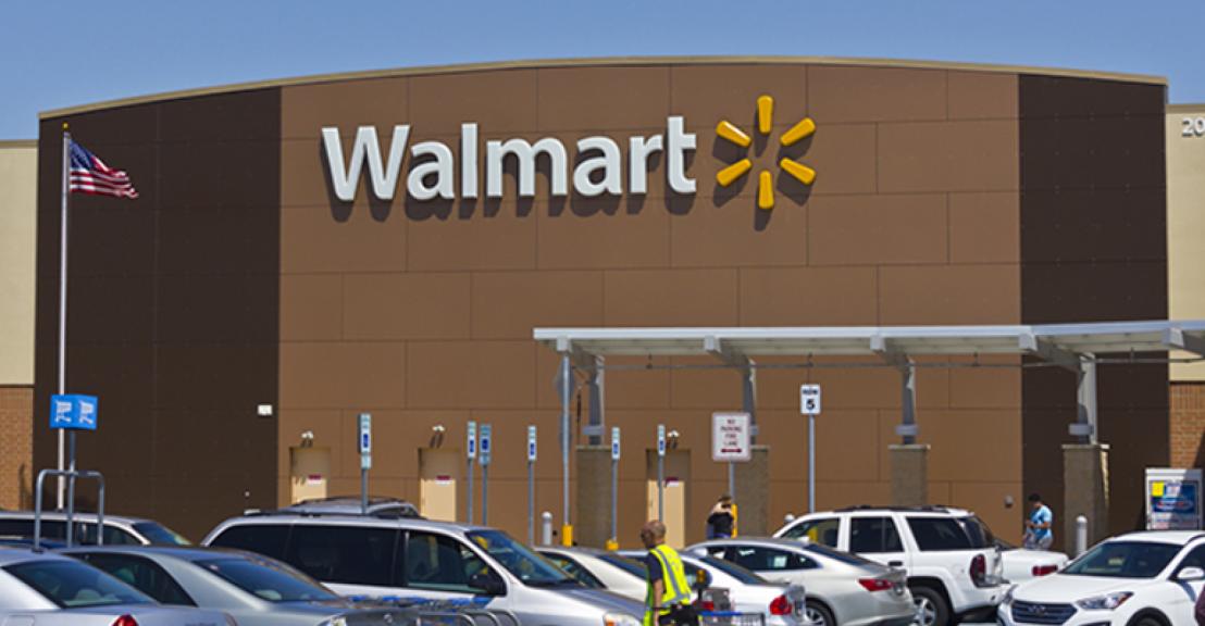 Новият маркетинг мениджър на Walmart ще е подчинен на мениджър клиенти – каква е причината за необичайната структура