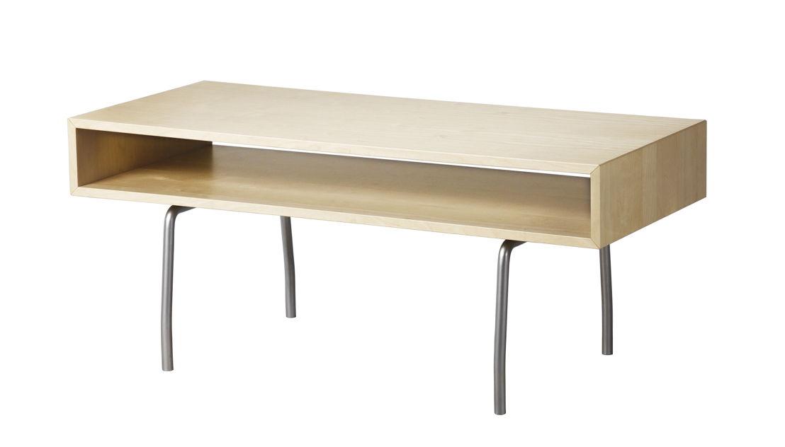 GRATULERA 90-00 - IKEA PS 1995 - €89,90