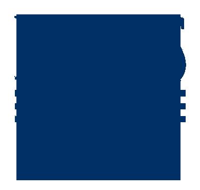 Exclusieve levering van de zon door Le Petit Marseillais!