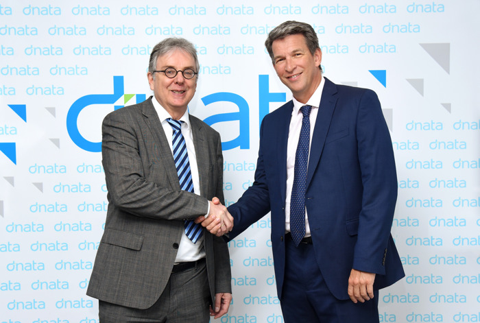 dnata continues to drive innovation; launches cutting-edge resource management system in Dubai