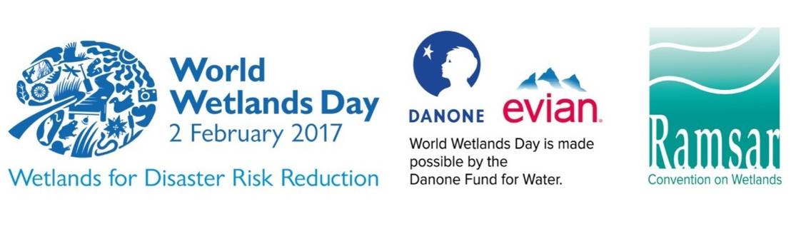 OECS Commission celebrates World Wetlands Day