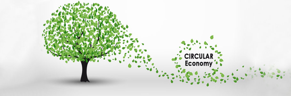 New Circular Economy Package lacks concrete actions
