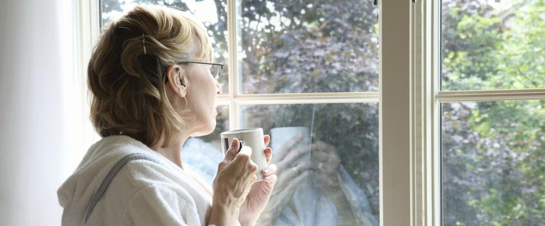 Kom op tegen Kanker pleit voor langer rouwverlof met meer flexibiliteit voor nabestaanden