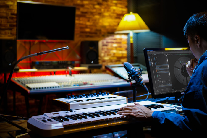 Preview: Create Spatial Audio Anytime, Anywhere with New L-ISA Studio