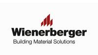 Wienerberger espace presse Logo