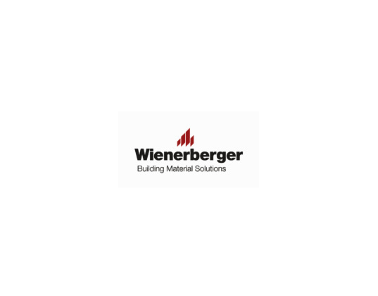 Wienerberger press room