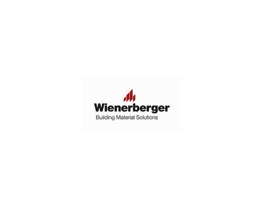 Wienerberger espace presse