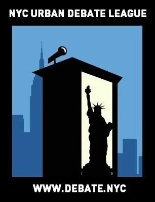 The New York City Urban Debate League
