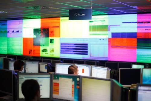 Telenet breidt 5G-samenwerking met Ericsson uit