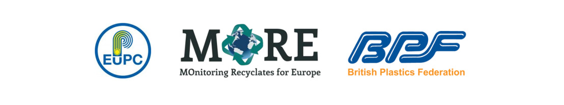 Online tool that monitors uptake of recycled polymers launches in the UK