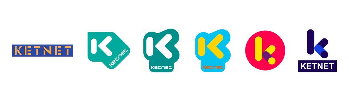 (c) - VRT - Logo