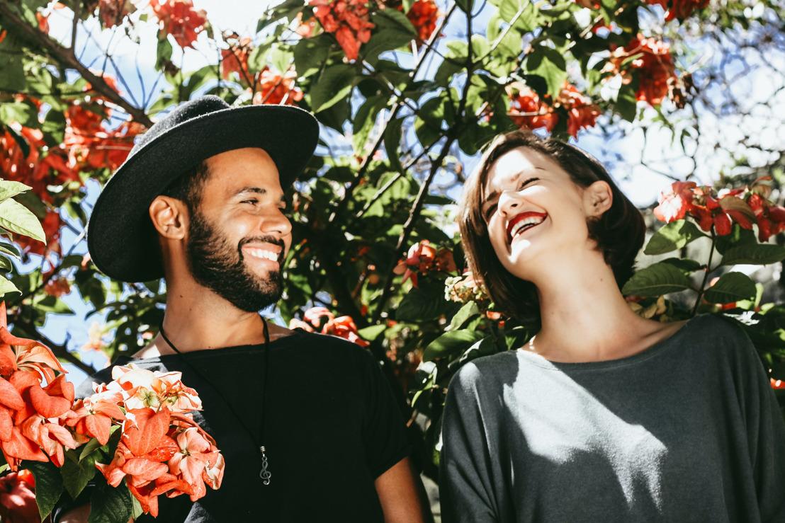 Dating en la nueva normalidad: ¿cómo serán nuestras citas después de la cuarentena?