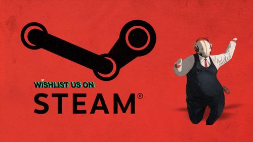 Die Steam-Seite von Felix The Reaper geht mit einem neuen Teaser an den Start