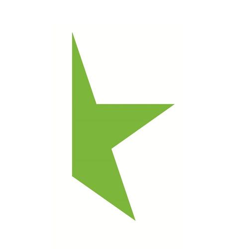 Preview: Web Design In Dubai