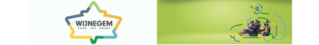PERSUITNODIGING: Vlaams Energieminister Lydia Peeters opent eerste groene Auto Expo van Vlaanderen in Wijnegem